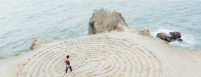mindfulness: de meest gestelde vragen