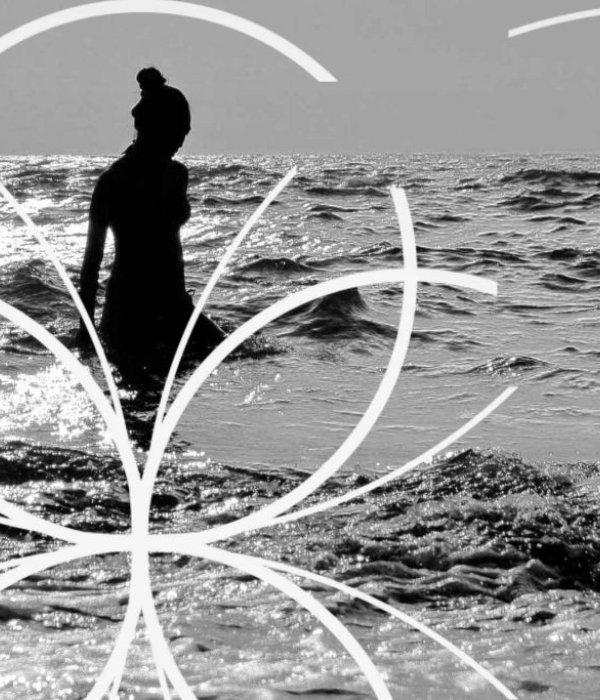 zee Greetje Komdeur